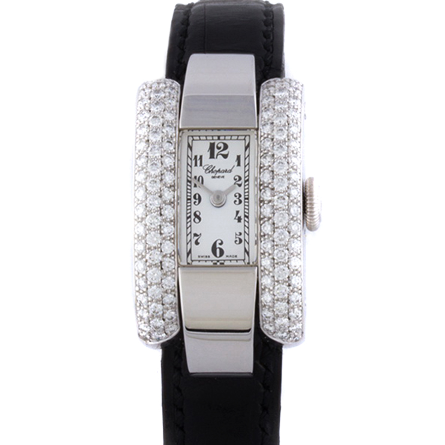 Швейцарские часы Chopard Chopad  La Strada