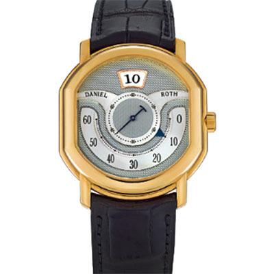 Швейцарские часы Daniel Roth PAPILLON CIRCA