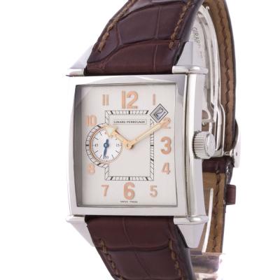 Швейцарские часы Girard-Perregaux Vintage 1945 King Size