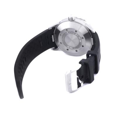 Швейцарские часы IWC Aquatimer Automatic 44 mm