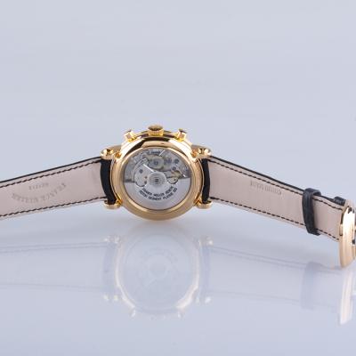 Швейцарские часы Franck Muller   Chronograph 7002