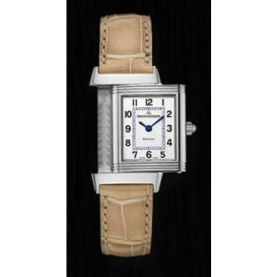 Швейцарские часы Jaeger-LeCoultre   Reverso Dame