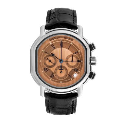 Швейцарские часы Daniel Roth  Masters  Chronograph White Gold