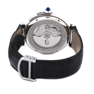 Швейцарские часы Cartier   Pasha 42mm