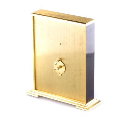 Швейцарские часы Jaeger-LeCoultre   8-Days часы настольные