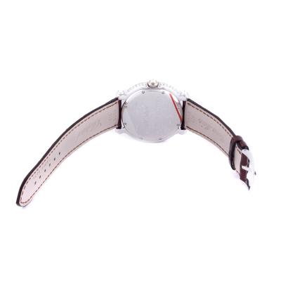 Швейцарские часы Chopard   Happy Paw