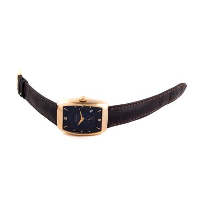 Швейцарские часы Dubey & Schaldenbrand   Aerodyn Gold