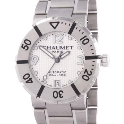 Швейцарские часы Chaumet  Class One Lady's large model