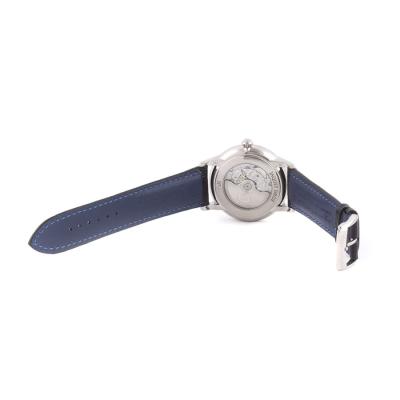 Швейцарские часы Jaquet Droz    Grande Date 43.0 mm