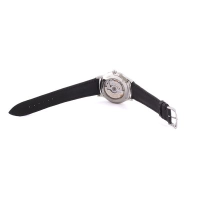 Швейцарские часы Jaeger-LeCoultre  Master Calendar