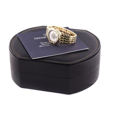 Швейцарские часы Daniel Roth  Bracelet   Automatic Le Sentier