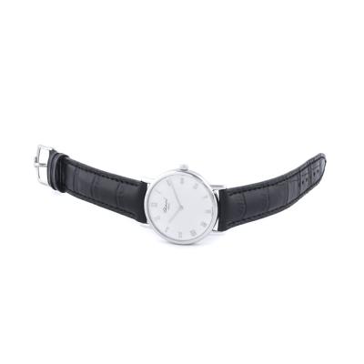 Швейцарские часы Chopard  Classic