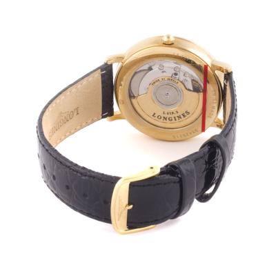 Швейцарские часы Longines  Classic Automatic