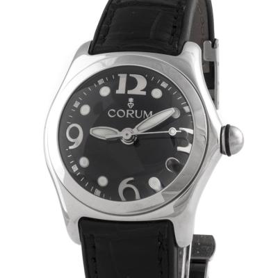 Швейцарские часы Corum Bubble 36 mm