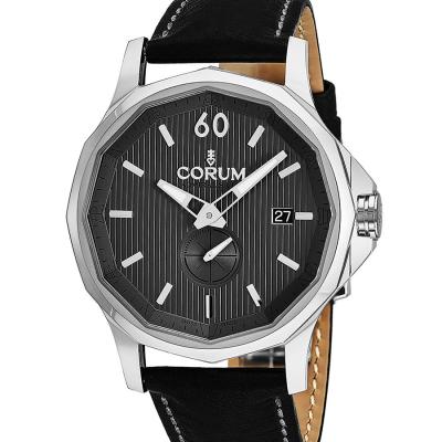 Швейцарские часы Corum Admirals Cup Legend 42 Men's Watch